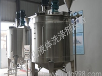 玻璃水生产betway必威体育 FDF600B-3