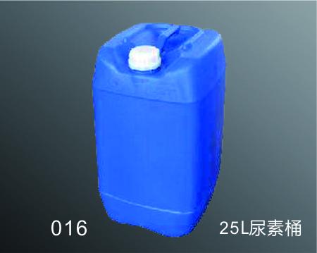 25L尿素桶